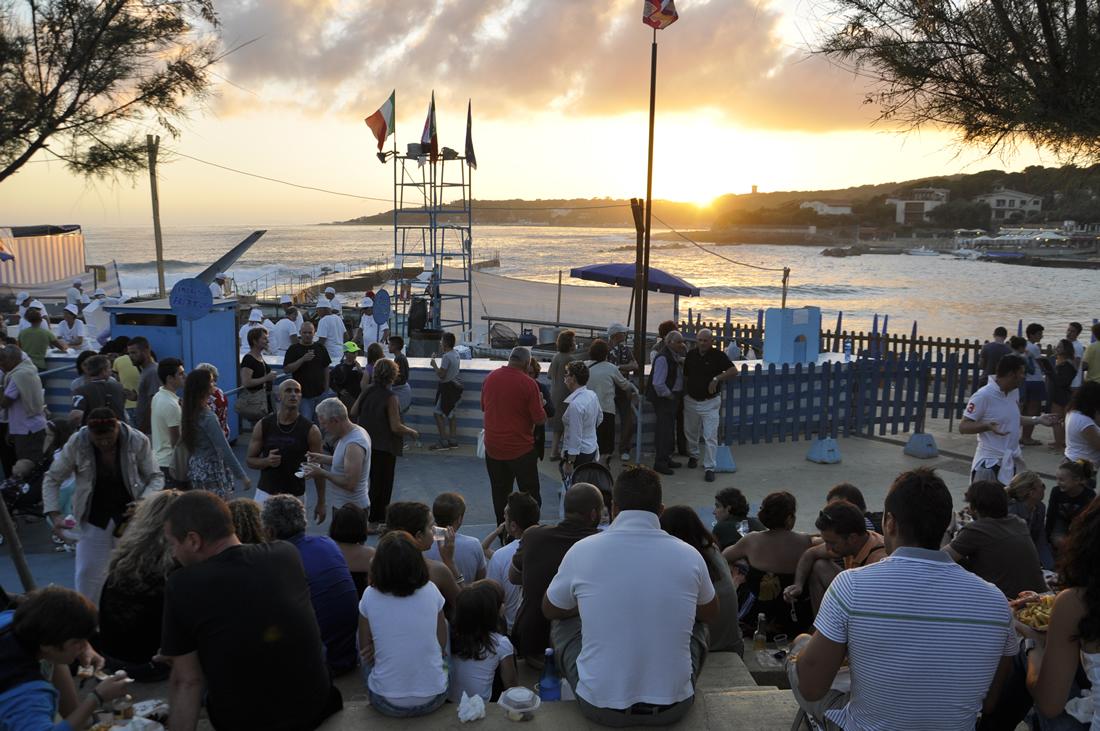 galleria-mare-capraia-spiaggia02
