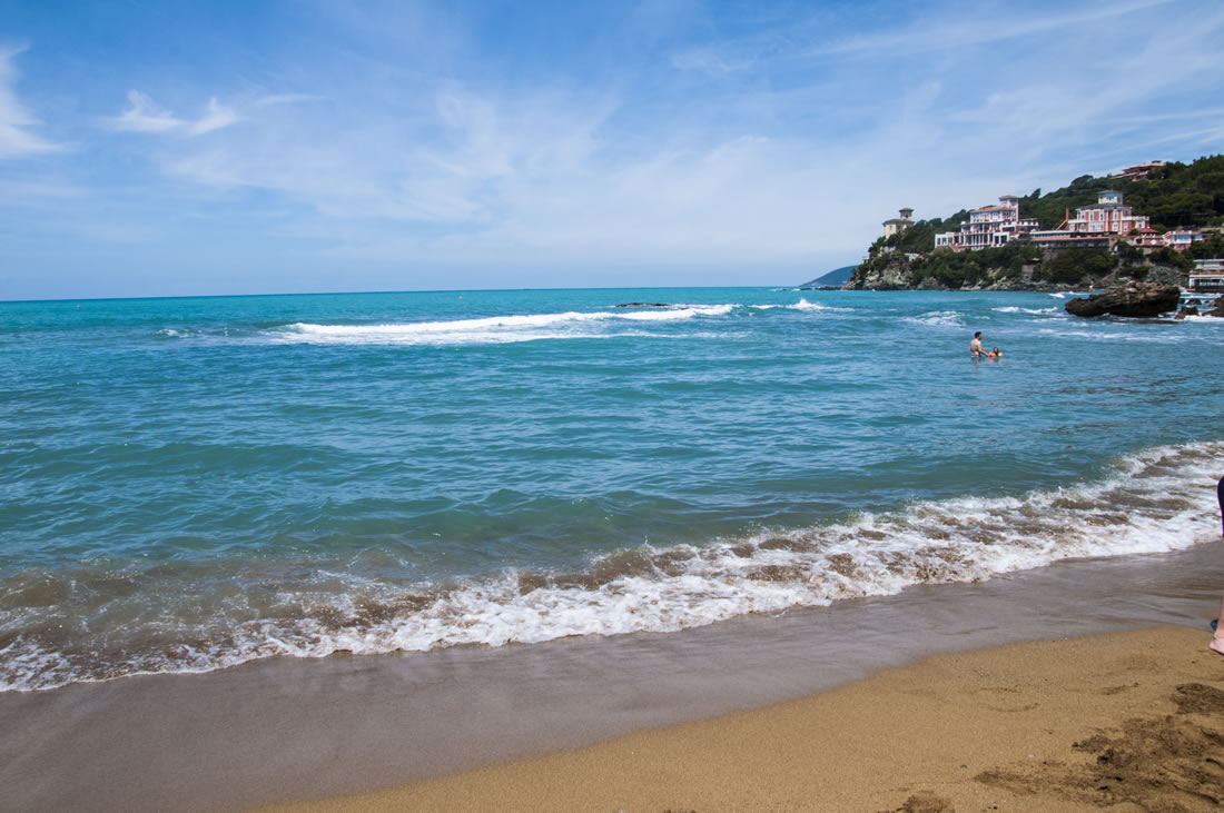 galleria-mare-capraia-spiaggia06