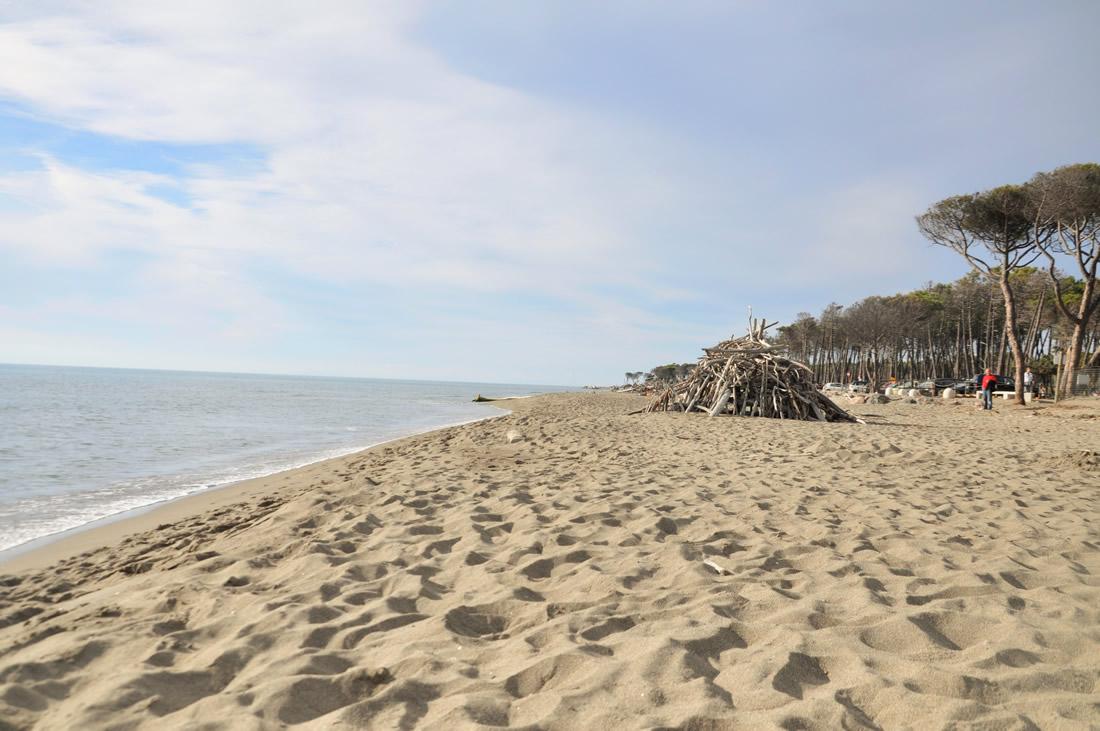 galleria-mare-capraia-spiaggia08