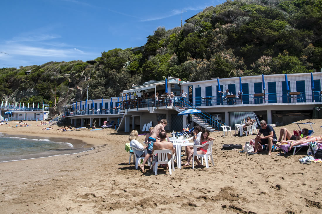 galleria-mare-capraia-spiaggia10