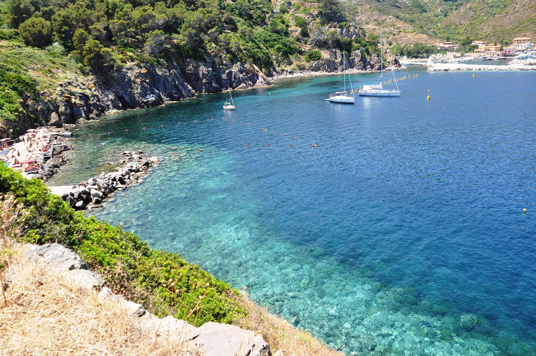 galleria-mare-capraia-spiaggia11