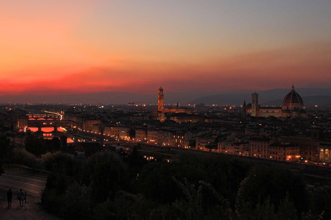 Firenze-Florenz-Florence_JBU01